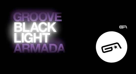 Working closely with the band's production team, we co-ordinated the shipment of the band's back-line and full production of their worldwide tour. - Click here for the Groove Armada web site.